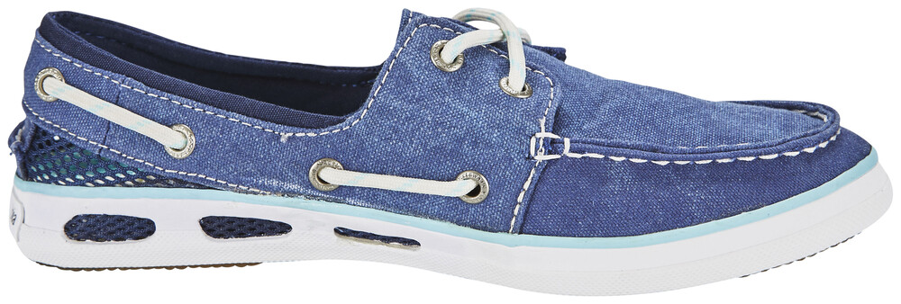 Keen Boat Shoes Sale